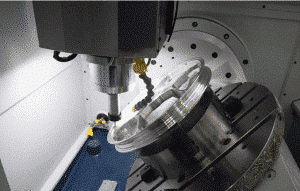 Ten years of mastering CNC machining experience collection!Just get it! 1