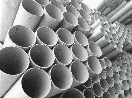 Le choix du matériau pour l'usinage de l'acier inoxydable est difficile? Écoutons les conseils d'experts 1