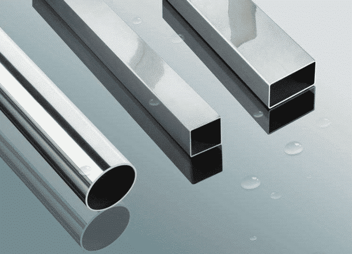 A minute to learn the difference between cemented carbide and superalloy 1