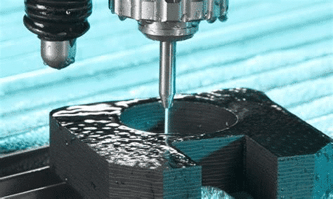 What are Water Jet and Water Cutting Method? 1