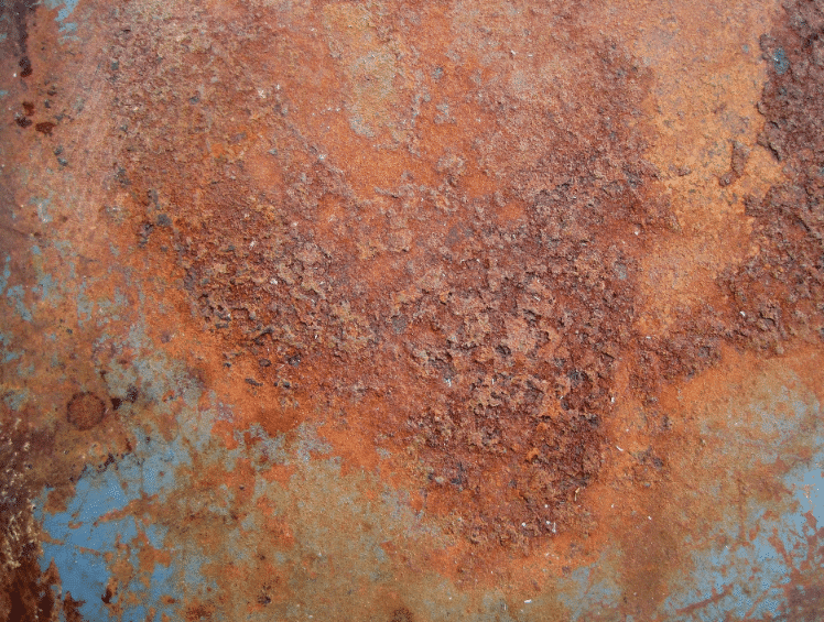 How to Prevent Tungsten Carbide Corrosion 2