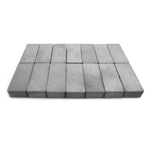 How to Prevent Tungsten Carbide Corrosion 4