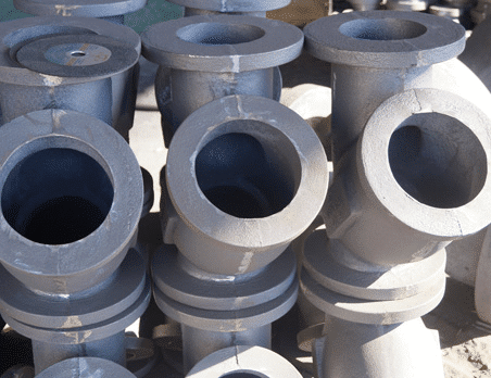 Characteristics and Application of Common Bearing Materials 6