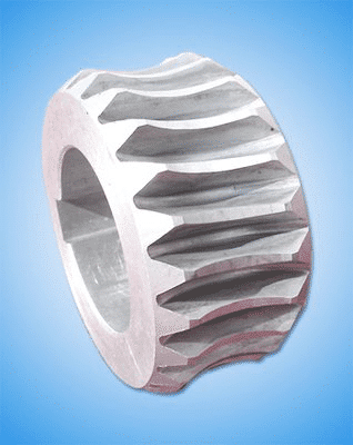 Characteristics and Application of Common Bearing Materials 5