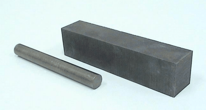 The Straightforward and Informative Intro about Common Elements Added into Alloy Steel 4