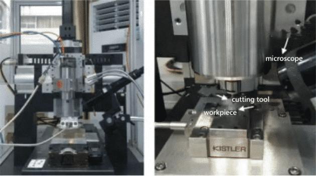 PCDカッターによる炭化物材料のマイクロミーリングのテクニカル分析6