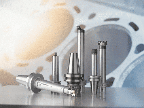A Lucid Guide for Choosing CNC Lathe Collect 1