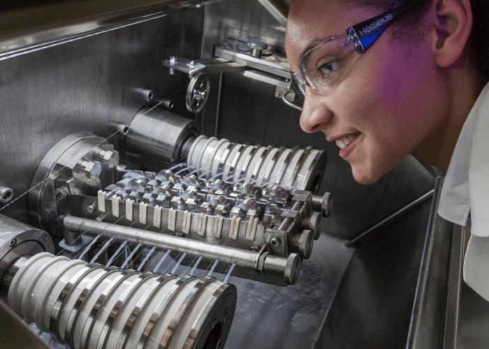 Quelque chose d'informatif sur la métallurgie 7