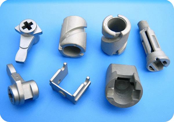 Quelque chose d'informatif sur la métallurgie 8