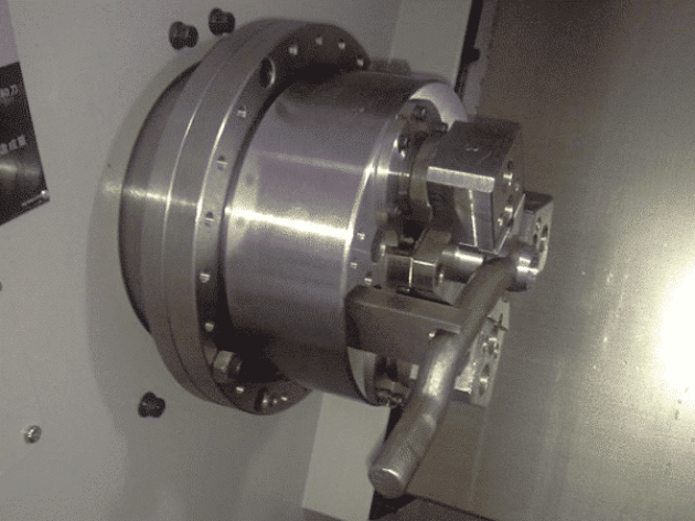 How to Improve Machining Accuracy 9