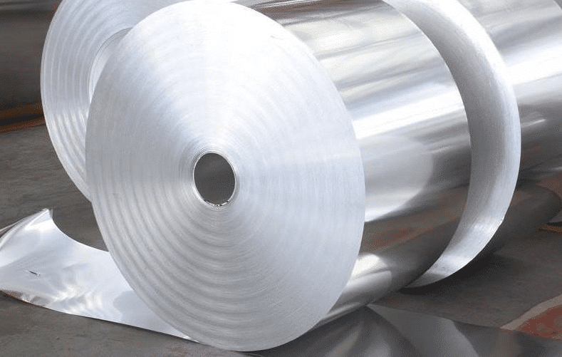 What is low alloy structural steel 2