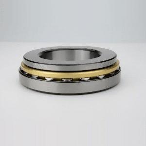 Have You Heard of Carbide Bushing 3