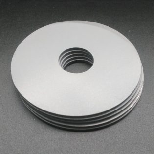 Tungsten Carbide Disc Cutter 3