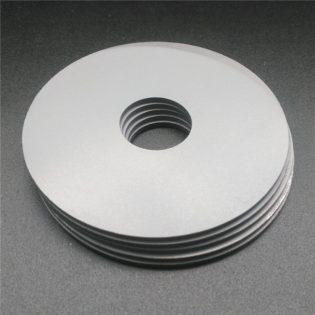 硬质合金圆盘铣刀3