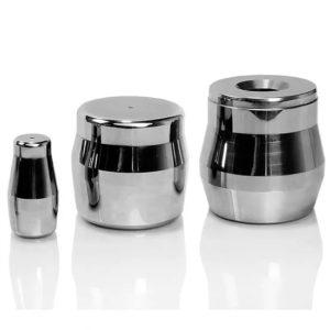 Plug Ngambang Carbide Tungsten