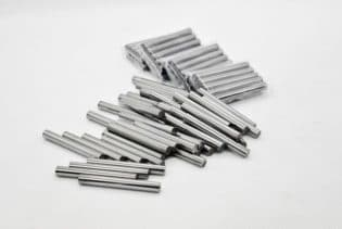 Cutting Tool Blanks 4