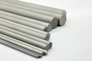 Carbide Rod Blanks 3