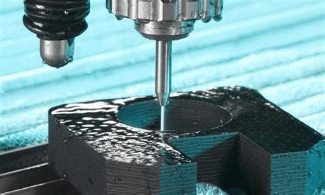 water cutting
