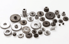 The Current Application State of Cemented Carbide in Household Appliance 3
