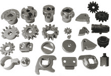 The Current Application State of Cemented Carbide in Household Appliance 5