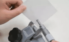 Do You Really Know How to Use Micrometer? 7