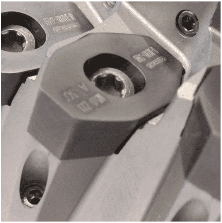 Hobbing Tool,A Powerful Weapon for Gear Machining 3