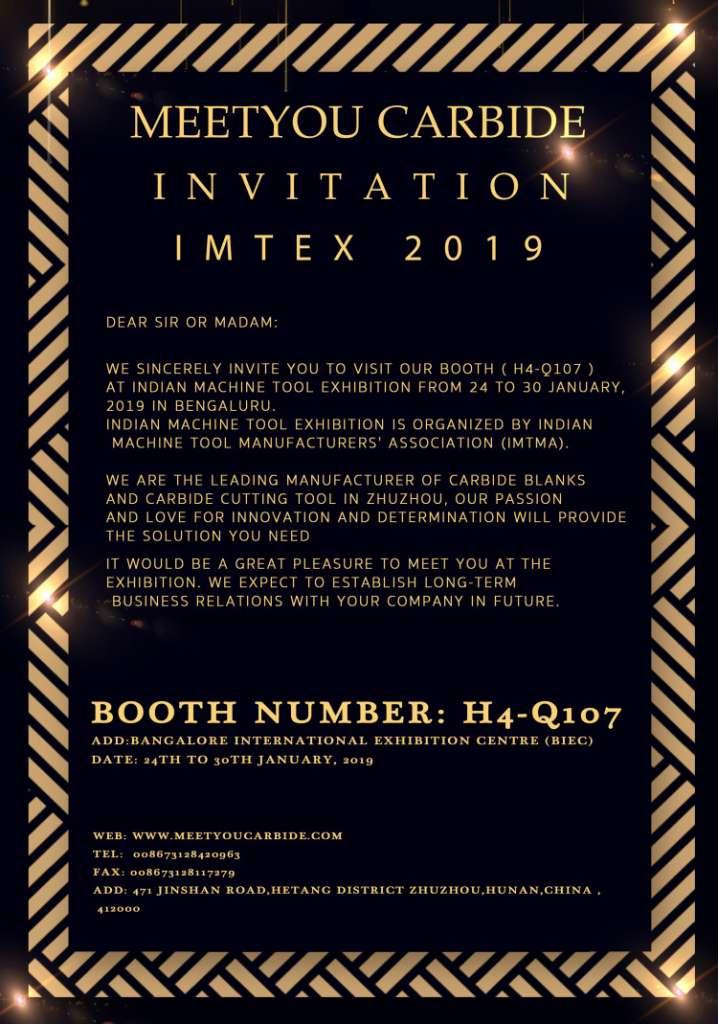 IMTEX 2019 1