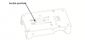 What's the standard tolerance of mold in CNC programming process? 5