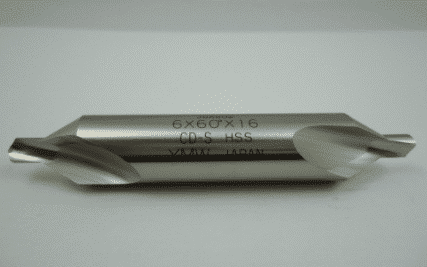 Introduction to the characteristics and uses of various types of drill bits 5