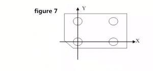 What's the standard tolerance of mold in CNC programming process? 16