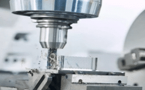 Well-known characteristics and application of thread milling 1