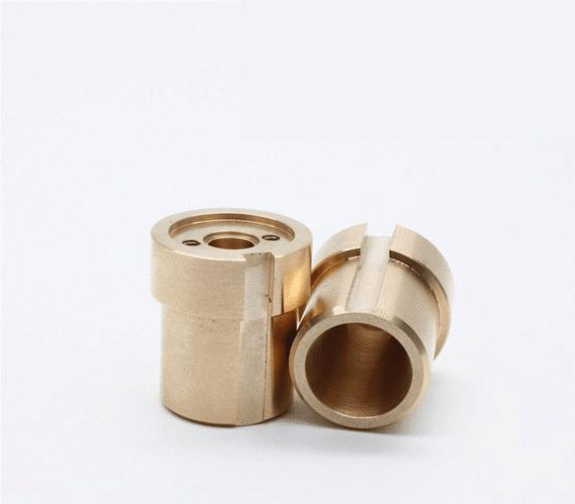 Manual Processing Vs CNC Machining 17