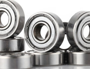Scan Bearings from the Perspective of Shapes 9