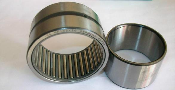 What Methods are Useful to Discern Refurbished Bearings? 3