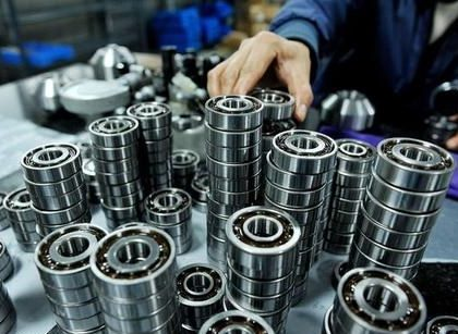 What Methods are Useful to Discern Refurbished Bearings? 8