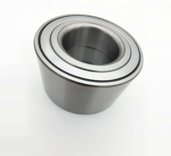 Know-how to select Suitable Automobile bearing 5
