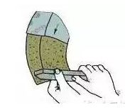 A n Useful introduction about Grinding Carbide Insert 21