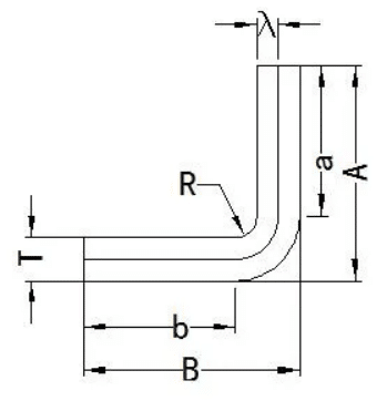 A Post about Sheet Metal Processing Methods with Details 2