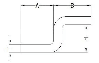 A Post about Sheet Metal Processing Methods with Details 5