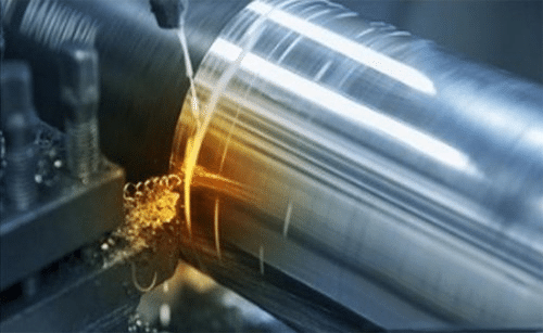 How to Release the Stress of the Machine Tool 2
