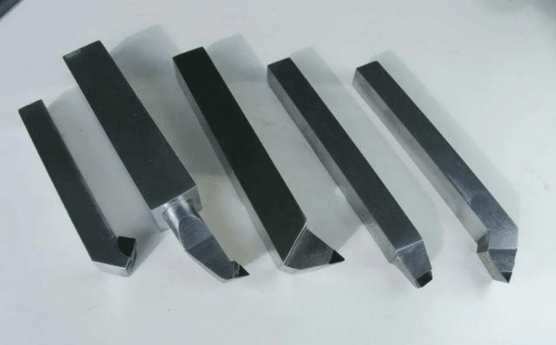 Would You ever Consider Applying Dry Cutting in Your Tool Production? 4