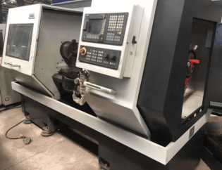 How to Release the Stress of the Machine Tool 10