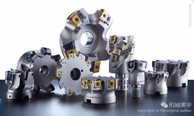 What Cause Risks of Unexpected Breakage on Maching Tool? 3