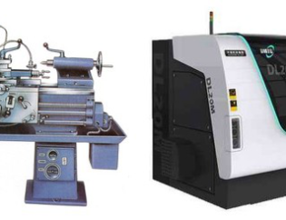 Are You Familiar with These Various Machining Methods? 17