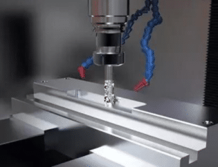 The Top Advantages and Disadvantages of Carbide Cutting Tools and HSS in CNC Machining 9