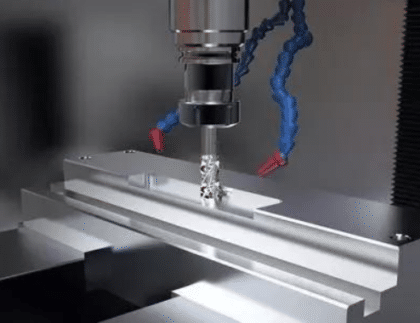 The Top Advantages and Disadvantages of Carbide Cutting Tools and HSS in CNC Machining 5