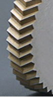 What Else can Knurling Cutters Cope with Besides Knurling 4