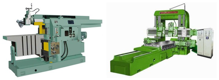 Are You Familiar with These Various Machining Methods? 6