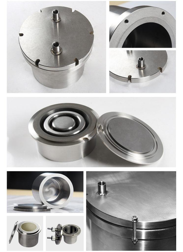 grinding bowl