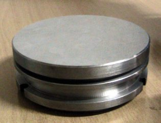 Have-to-Know Industrial Products: Grinding Bowl 6